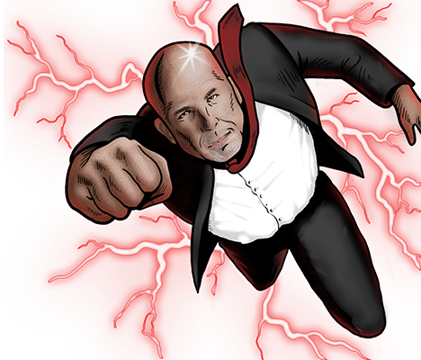 The-Bald-Avenger---Jason-Sisneros2
